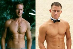 Gos vs Tates: Ultimate Battle of Hotness