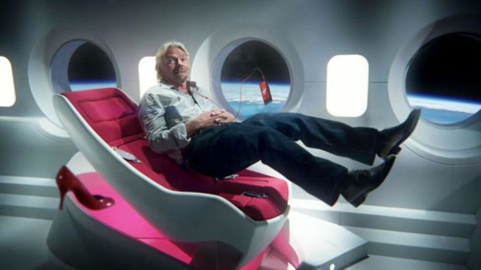 Richard Branson floating.jpg
