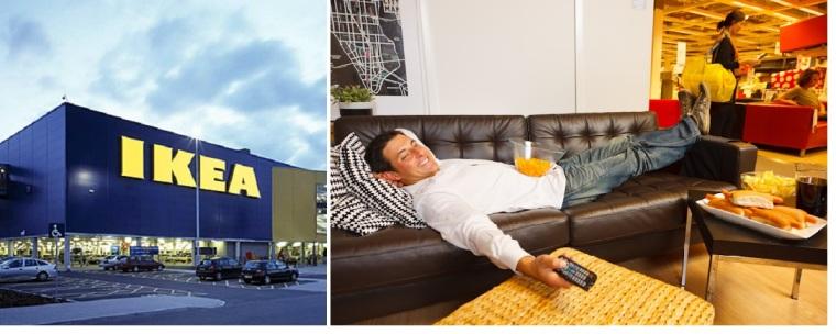 IKEA BSHEET FINAL