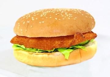 burger-8b